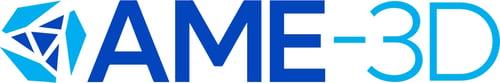 AME-3D_Logo