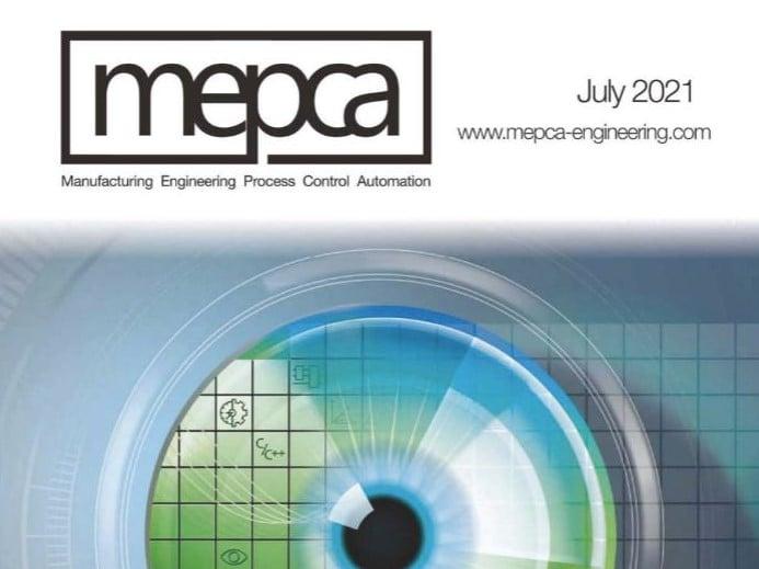 MEPCA Engineering Featured Image