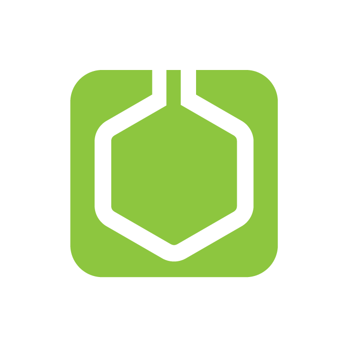 AME3D-ICONS-RIM-GREEN