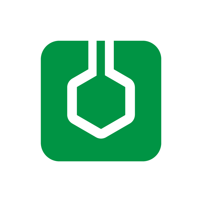 AME3D-ICONS-VC-GREEN