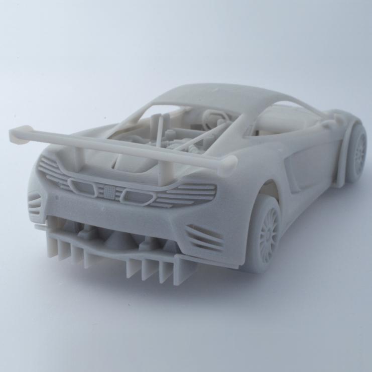 SLA_HR_grey_car